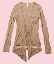 Glo-story saree blouse pictures plain designs