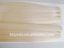 cheap AAAA top quality indian chinese mongolian brazilian virgin human hair weave wholesale 16 inch hair weft weave