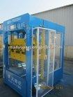 Cheap Concrete Block Production Plant QTJ4-26DN