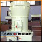 potash feldspar,talcum,marble,limestone,ceramics superfine grinding machine hot sale in Philippine