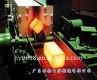 Intermediate Frequency Induction Heating Equipment