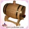 2011 hottest oak wine barrel furniture