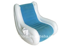 2014 New Fashionable Inflatable Chair / Sofa / Lounger