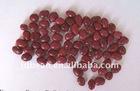 High qualtiy Small Red Kidney bean,2011 crop