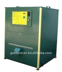 golf ball vendor machine