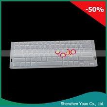 Laptop Keyboard Protector For Sony 030 VAIO Z11, Z12, Z13 Clear