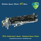 Original New Color Laserjet 1600 2600 2605 CM1015 CM1017 Fuser Assembly RM1-1820-000CN RM1-1821 RM1-1825-000 RM1-1829-000