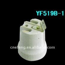 standard lamp fittings e27