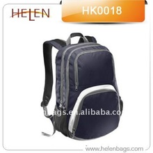 Fashion and Top Quality Climbing Backpack