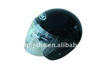 scooter half helmet (SD-305)