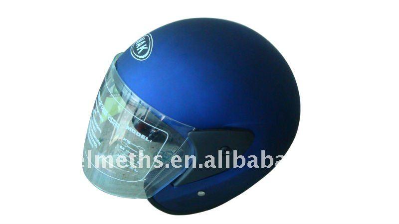 motorcycle half helmet (SD-305)