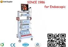 Laparoscopy equipment