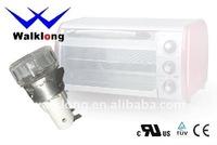 E14 CE TUV UL RoHs Oven Lighting