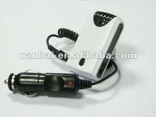 Mini air purification,aroma diffuser ultrasonic,aerosol dispenser,air revitalizer,personal air cleaner