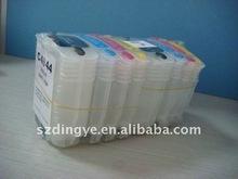 Printer compatible ink cartridge for hp 10/11(C4844,C4836,C4837,C4838)