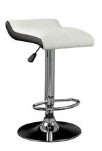 Fashion PU bar stool, chair checkoutZM-21