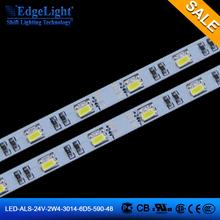 edgelight SMD LED Strip light