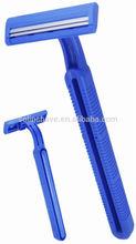 D205 medical use razor /razor blade / disposable razor/ shaving products