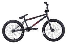 20 inch Hi-Ten Frame Freestyle Bike SY-BM2067