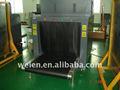 Máquina de raio x modelo we-xs10080