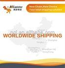 Guangzhou to Jakarta INDONESIA lcl shipping forwarder