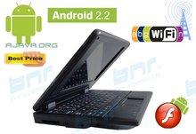 7 inch Laptop/ Notebook/ UMPC/ Computer/ Netbook - Sales5