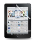 for iPad2 screen protector