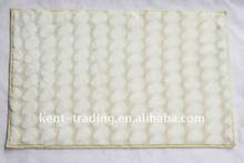 100%Nylon Carpet Rugs popular nylon mat Handmade Shaggy Carpets and logos are welcome