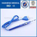 Lápiz disponible de Electrosurgical