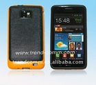 bumper for samsung galaxy s2 i9100