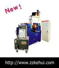 OEM custom Welding Machine Parts Spare Factory price