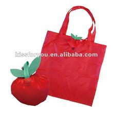 designer big flower handbags