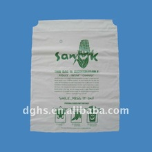draw string bags dry cleaning bags garbage bags