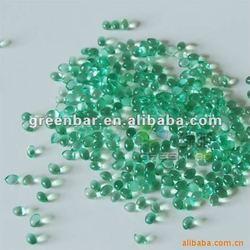Aroma beads/perfume material manufacture for sachet filler,deodorant,Lavender, Rose,Jasmine, Lemon,Green tea