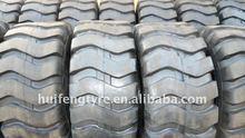 Fashionable Mining OTR tire 23.5-25