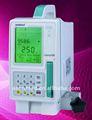 médico automática bomba de infusão com marcação ce