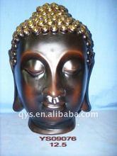 resin head of joss craft