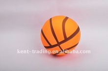 Ball Pillow popular ball pillows Basketball Pillow with OEM is Welcome and paypal is ok