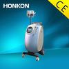 HONKON-M207 oxygen facial machine for sale