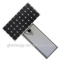 photovoltaic solar module mono 85 W