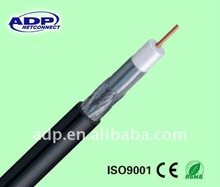 coaxial cable rj58 specification bare copper