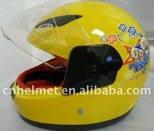children motorcycle helmet smtk-501A