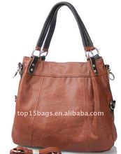 Lady bags handbags fashion