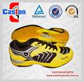 De alta calidad zapatos deportivos de marca--- zapatos de bádminton