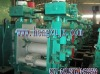excellent steel cold rolling mill processing machinery