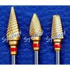 Labortary dental instrument