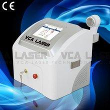 Ultrasound cavitation slimming machine