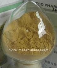Herb Cnidium monnieri extract 90% Osthole