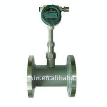 Soybean oil flow meter/Soybean oil flow meter/Soybean oil flow meter/Soybean oil flow meter,Soybean oil flow meter
