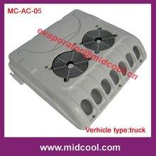 minibus air conditioner